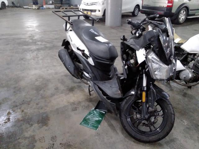 SYM 14200
